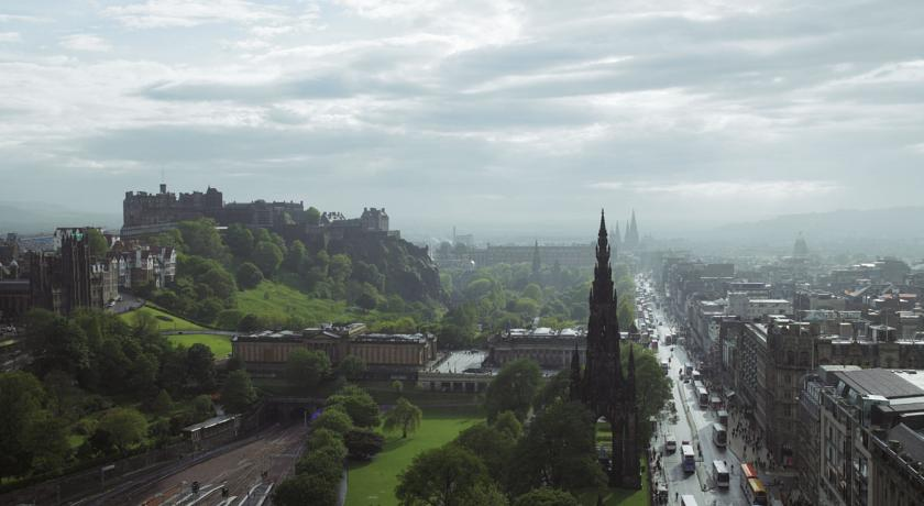 city-view-balmoral-hotel-edinburgh.jpg